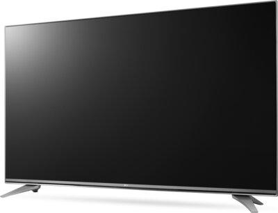 Телевізор LG 43UH750V 9