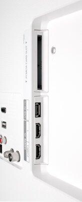 Телевізор LG 43UH750V 10