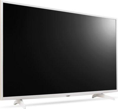 Телевизор LG 49UH619V 3