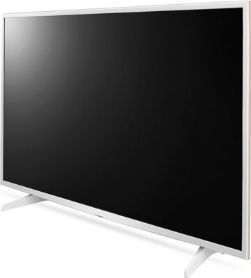 Телевизор LG 49UH619V 6