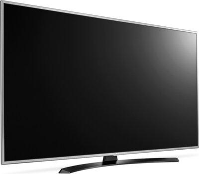 Телевізор LG 49UH676V 3