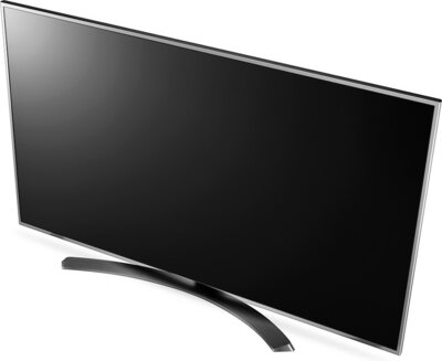 Телевізор LG 49UH676V 11