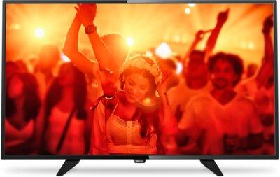 Телевизор Philips 32PFT4101/12 1