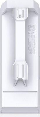Точка доступу TP-LINK CPE210 3