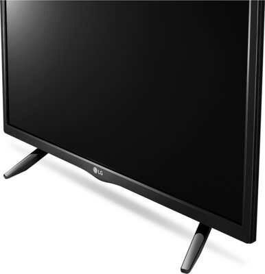 Телевізор LG 22LH450V 5
