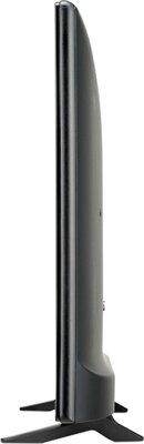 Телевізор LG 22LH450V 6