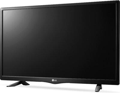 Телевізор LG 24LH451U 2