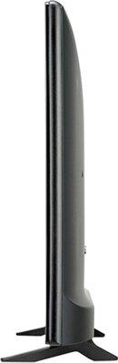 Телевізор LG 24LH451U 3