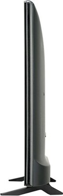 Телевизор LG 28LH451U 4