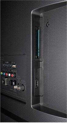 Телевізор LG 43LH570V 7