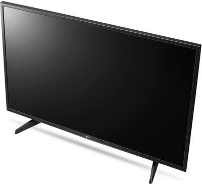 Телевізор LG 43LH570V 9