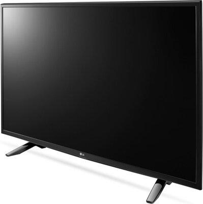 Телевізор LG 43LH595V 3