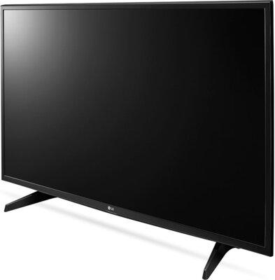 Телевізор LG 49LH570V 5