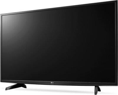 Телевізор LG 49LH570V 10