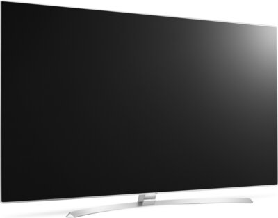 Телевизор LG 55UH950V 2