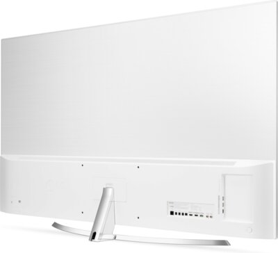 Телевизор LG 55UH950V 9