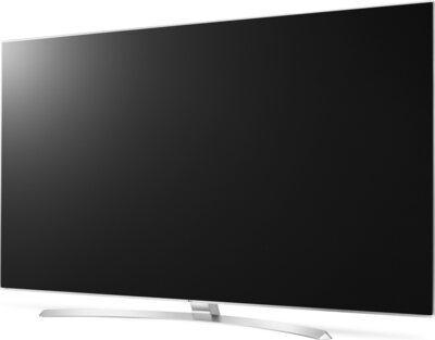 Телевизор LG 55UH950V 13