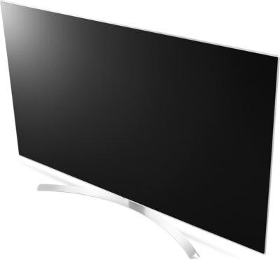 Телевизор LG 55UH950V 14
