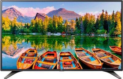 Телевизор LG 32LH530V 1