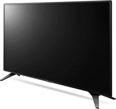 Телевизор LG 32LH530V 3