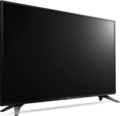 Телевизор LG 32LH530V 5