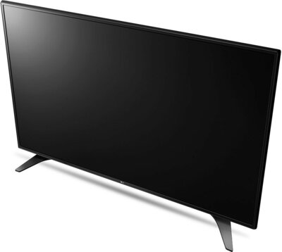 Телевизор LG 32LH530V 6