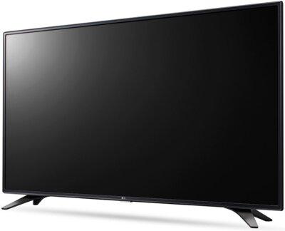 Телевизор LG 32LH530V 7