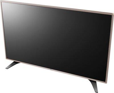 Телевизор LG 32LH533V 3