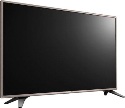 Телевизор LG 32LH533V 4