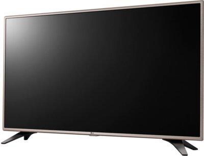 Телевизор LG 32LH533V 5