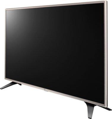 Телевизор LG 32LH533V 6