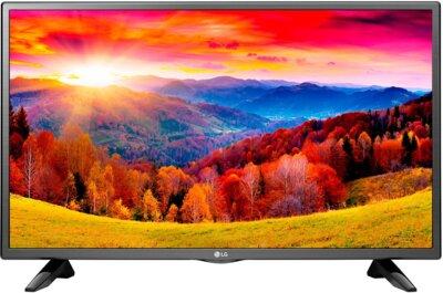 Телевизор LG 32LH570U 1
