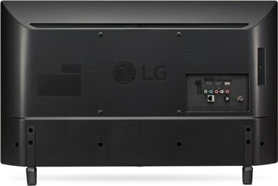 Телевизор LG 32LH570U 2