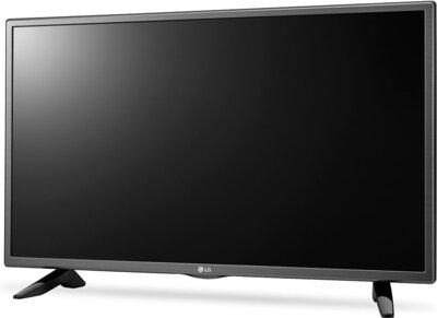 Телевизор LG 32LH570U 5