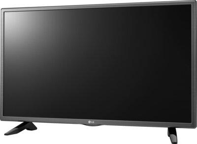 Телевізор LG 32LH590U 2