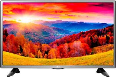 Телевізор LG 32LH595U 1