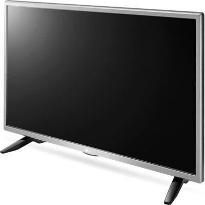 Телевізор LG 32LH595U 3