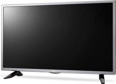 Телевізор LG 32LH595U 5