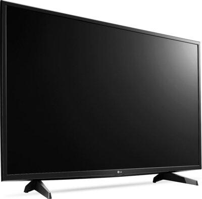 Телевізор LG 43LH520V 2