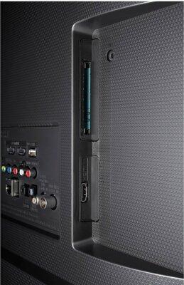 Телевізор LG 43LH520V 3