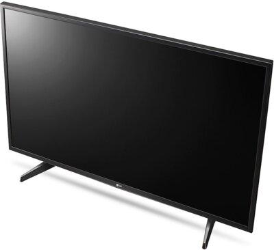 Телевізор LG 43LH520V 6