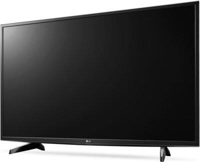 Телевізор LG 43LH520V 7