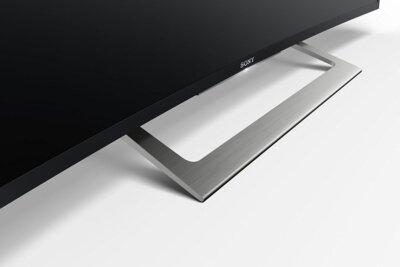 Телевізор Sony KD-49XD8305 5