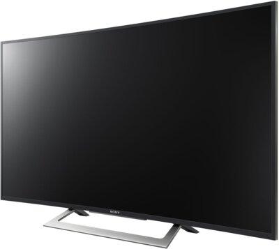 Телевізор Sony KD-49XD8305 7