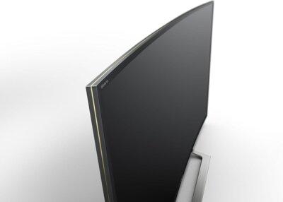 Телевізор Sony KD-49XD8305 8