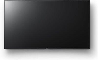 Телевізор Sony KD-49XD8305 9