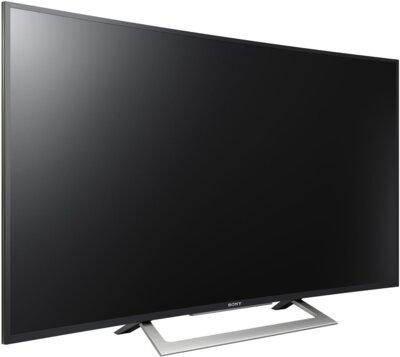 Телевізор Sony KD-49XD8305 10