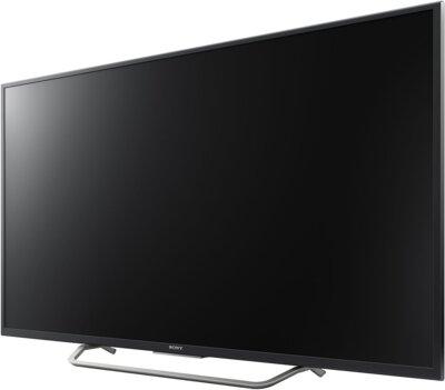 Телевізор Sony KD-55XD7005 4