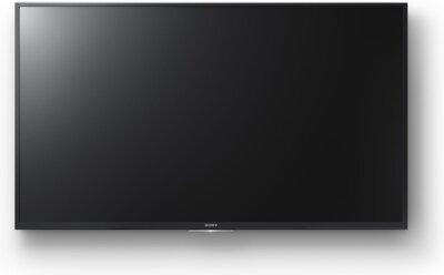 Телевізор Sony KD-55XD7005 10