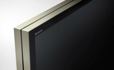 Телевизор Sony KD-65ZD9 2